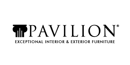 Pavilion Furniture